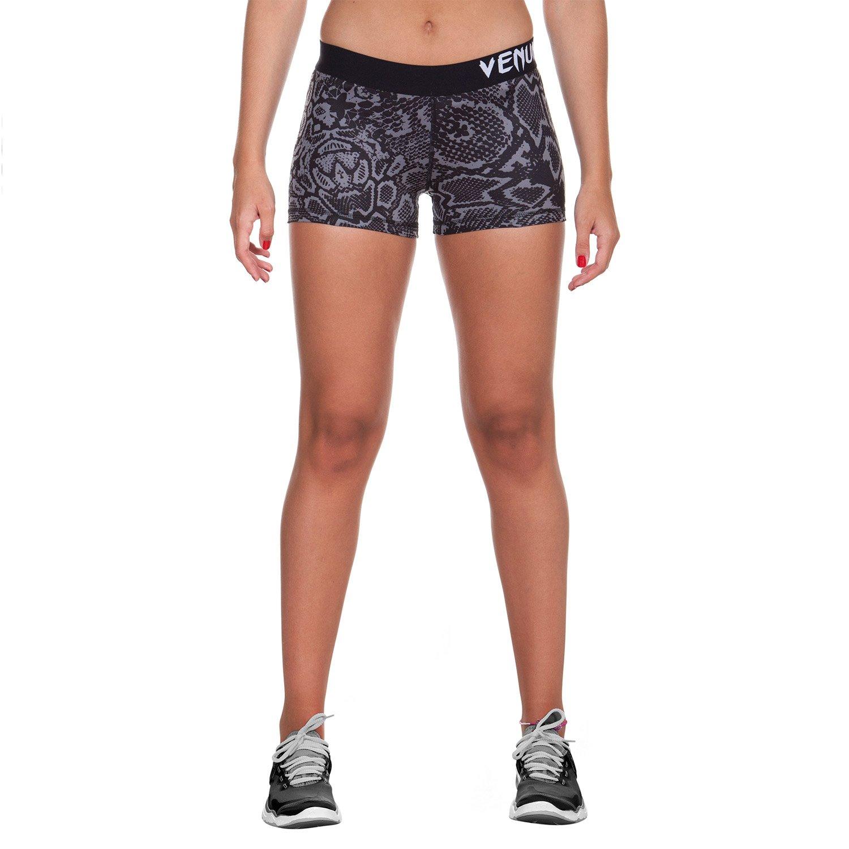 Venum Pantaloncini da Donna Fusion US-VENUM-2093