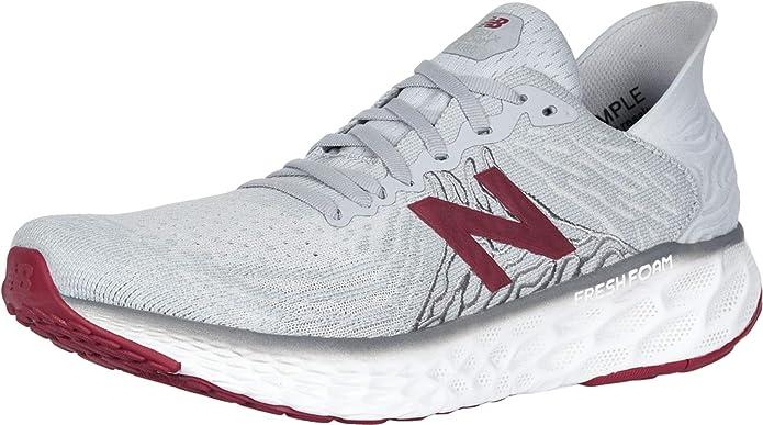 New Balance Men's Fresh Foam 1080 V10 Running Shoe   Amazon