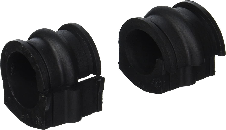 Moog K750100 Stabilizer Bar Link Kit Federal Mogul