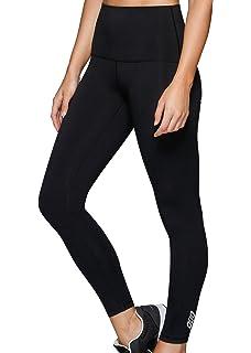 acb5a867f67 Amazon.com  Lorna Jane Women s Flexion Core Ankle Biter Tights ...
