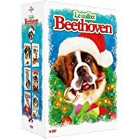 Le Coffret Beethoven