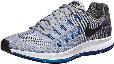Nike Air Zoom Pegasus 33 (N), Zapatillas de Running para Hombre ...