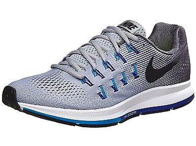 Nike Air Zoom Pegasus 33 (N) 1c864a31f9a9a