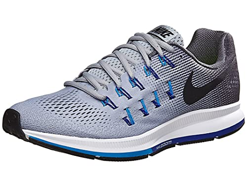 941b4ed5802e NIKE Men s Air Zoom Pegasus 33 (N) Running Shoes