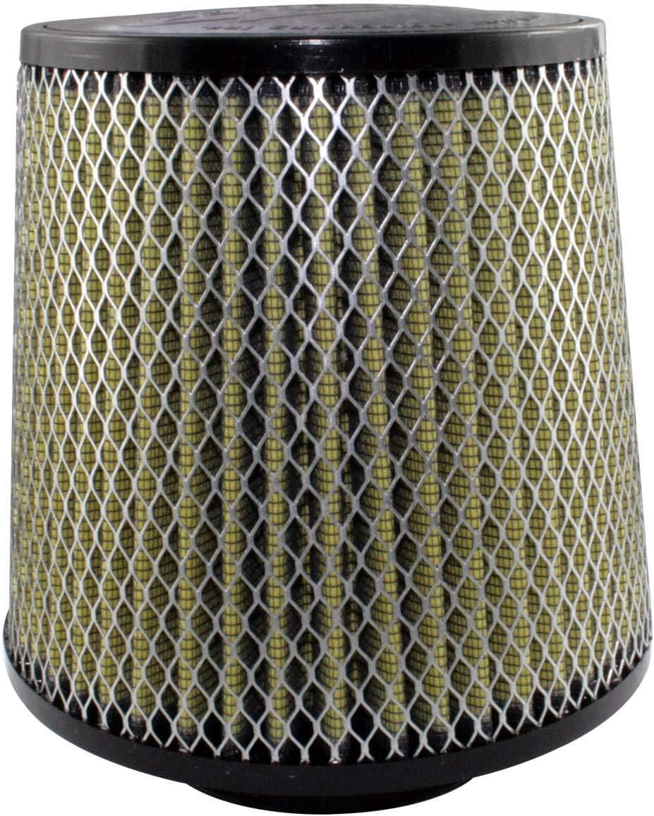 aFe 72-90028 Pro Guard 7 Air Filter
