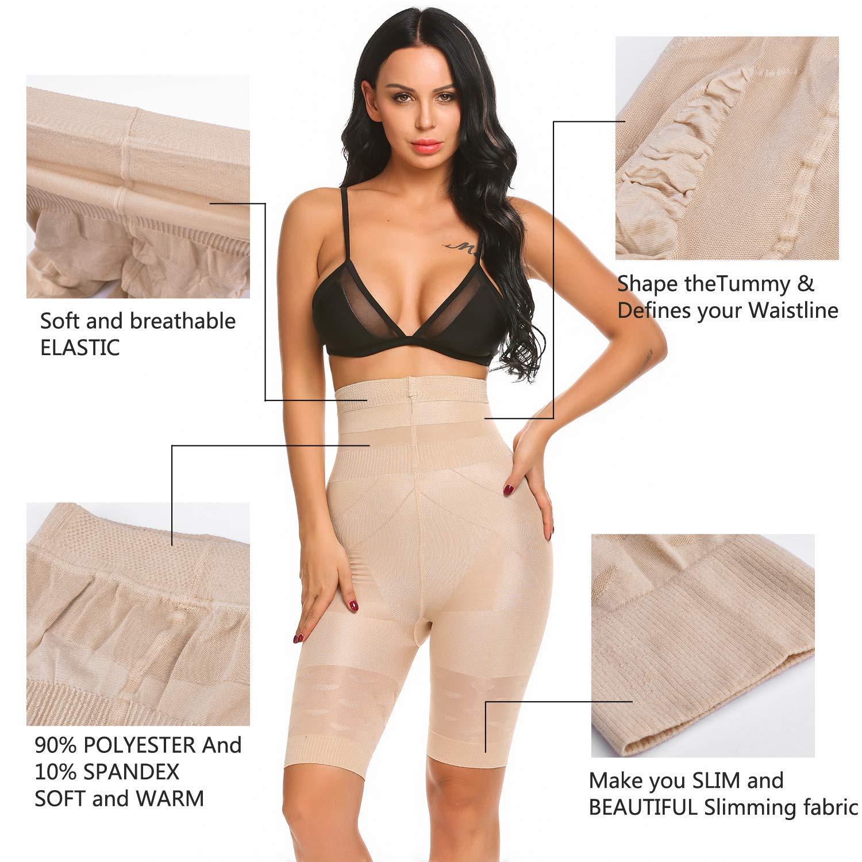 butts lift slimming panties