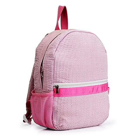 a363db5deee4 Amazon.com  YIQIGO Children s Backpack