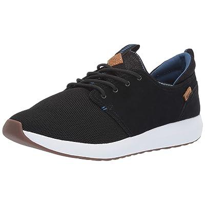 Reef Men's Cruiser Skate Shoe: Shoes