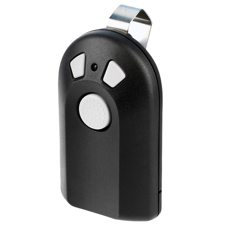 Garage Door Opener Remote for Genie Intellicode & Overhead Door ACSCTG Type 3
