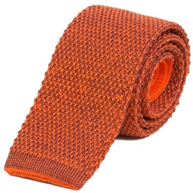 disponibilità nel Regno Unito un'altra possibilità soddisfare arte squisita New York scarpe da ginnastica cravatte maglia cotone ...