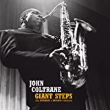 Giant Steps (The Stereo & Mono Versions)