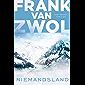 Niemandsland (Tom Brandt Book 2)