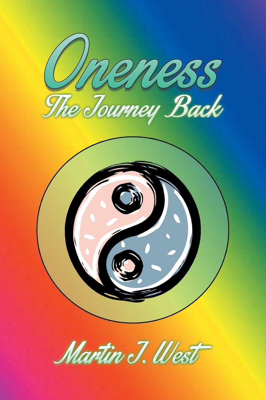 Oneness: The Journey Back PDF
