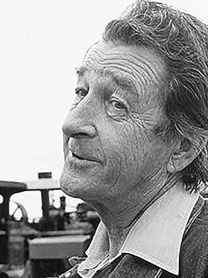 Thomas McGrath obituary