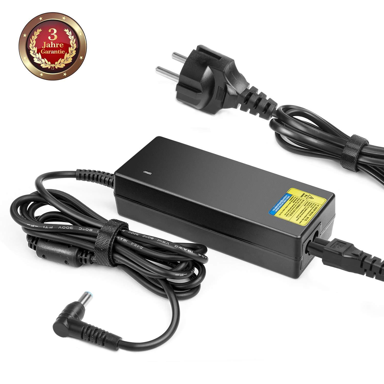 TUPower - Cargador para Acer Aspire 8920G, 8730G, 7741G, V3 ...