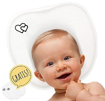 Cuscino Testa Piatta.Cuscino Neonato Prevenzione Cura Plagiocefalia Testa Piatta 2 0 Memory Foam Nuovo 2019 Neonato Plagiocefalia Poggiatesta Nascita Bebe Nanna Colore