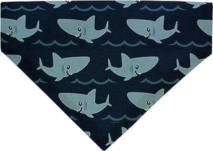 shark love Bandana