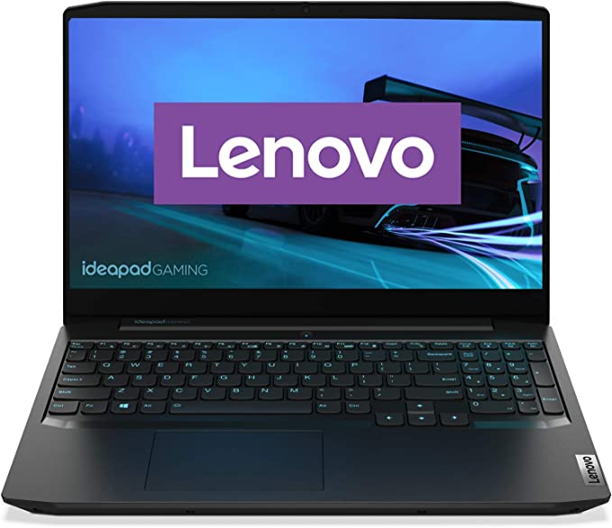 Lenovo IdeaPad Gaming 3i unter 1000 Euro Gaming