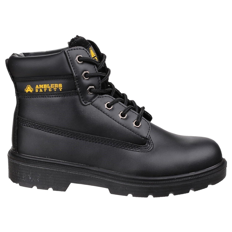 Amblers Mixte Chaussures de s/écurit/é FS112
