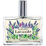 Fragonard Parfumeur Lavande Eau de Toilette - 50 ml