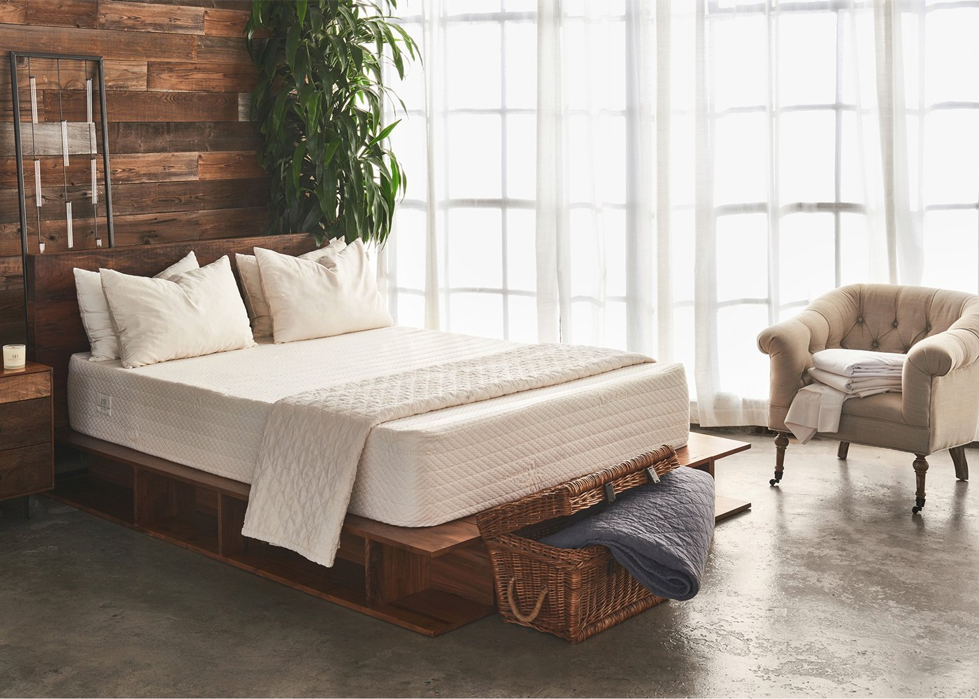 best-mattress-for-side-sleepers-7
