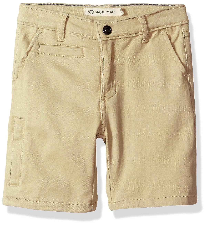 Appaman Boys Coastal Shorts