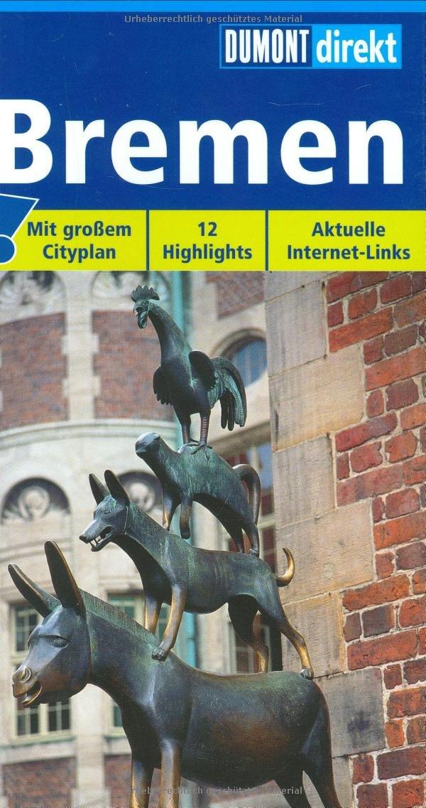 DuMont direkt Bremen