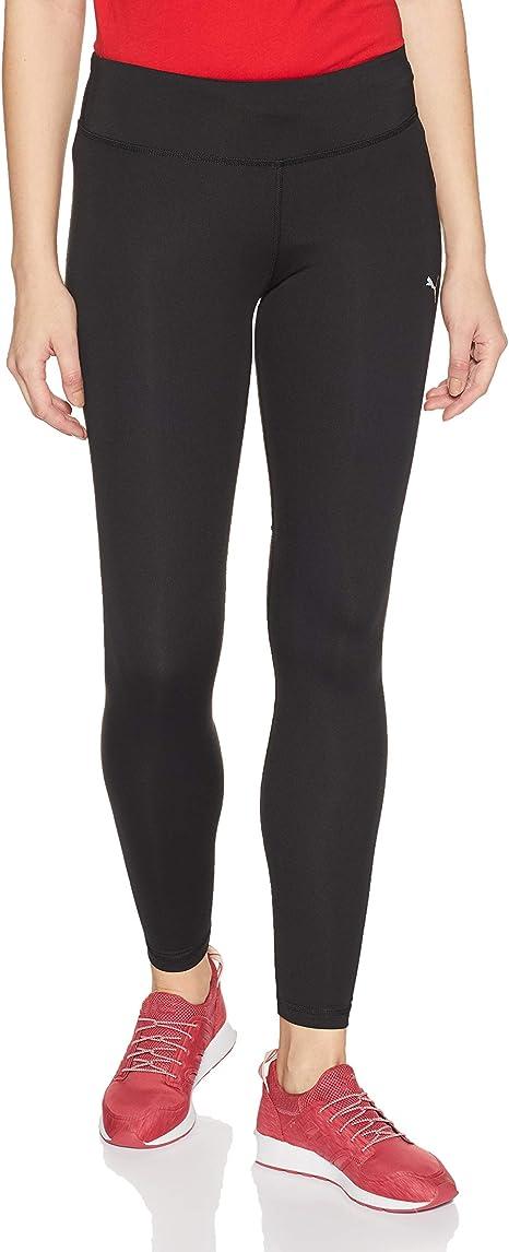 AL x PUMA Women's Leggings