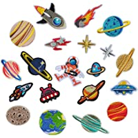 Amazon Best Sellers Best Sewing Repair Patches