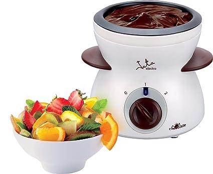 Jata FC112XL - Fondue de chocolate 500 ml