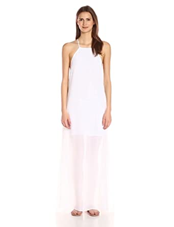 Show Me Your Mumu Women S Bronte Maxi Dress At Amazon Women S