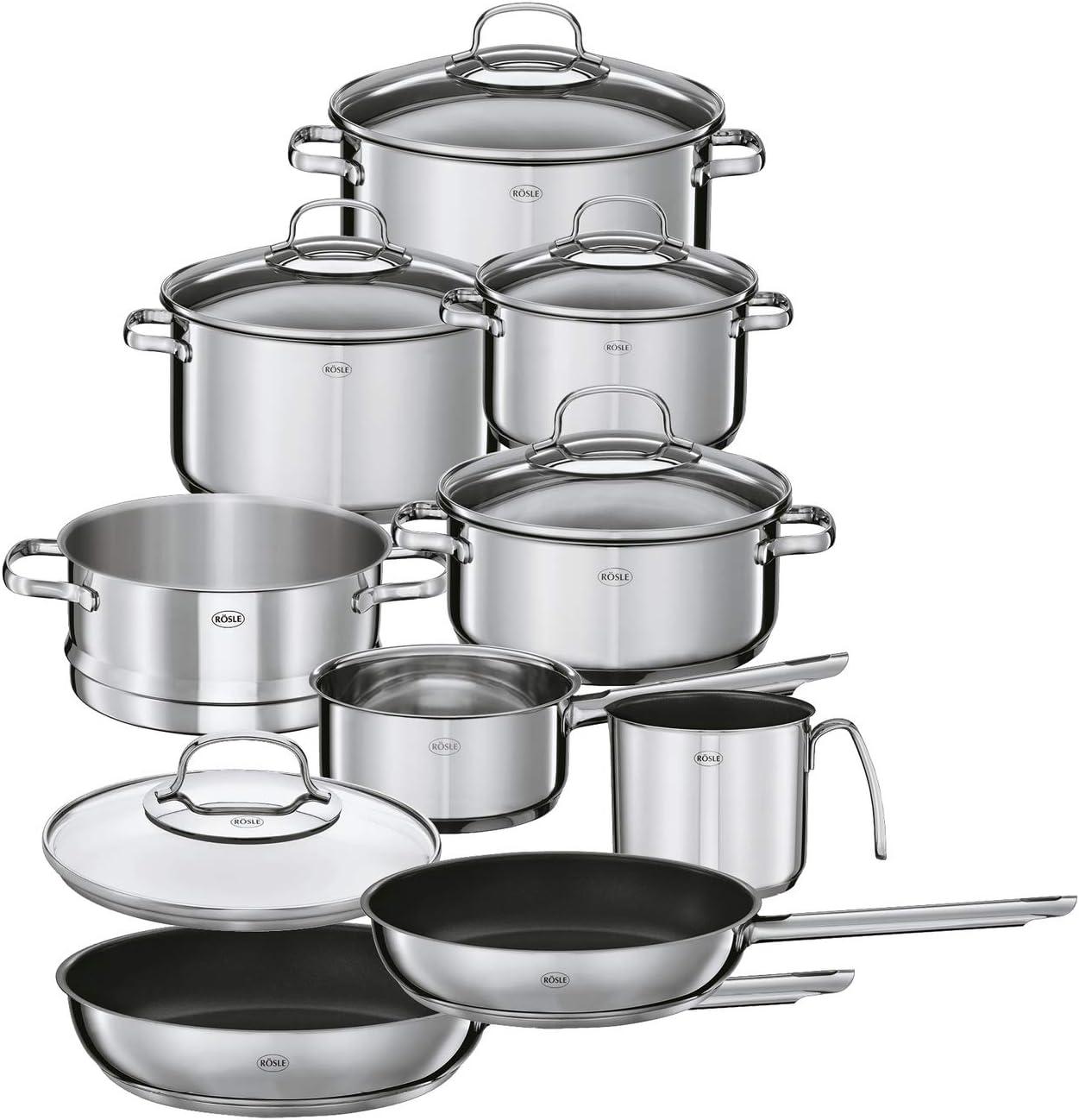 Best German Cookware