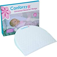 Amazon Best Sellers Best Bassinet Mattress Pads