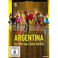 Argentina [Alemania]