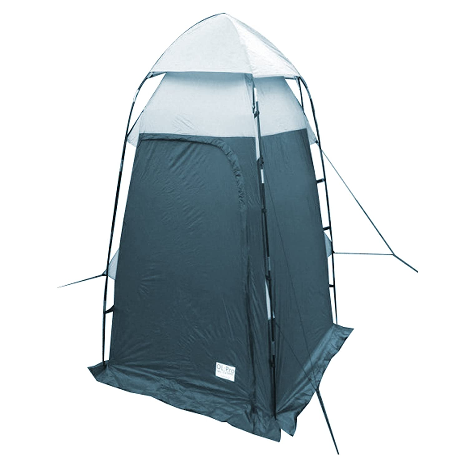 Vango Tango 300 Tent 2017: Amazon.co.uk