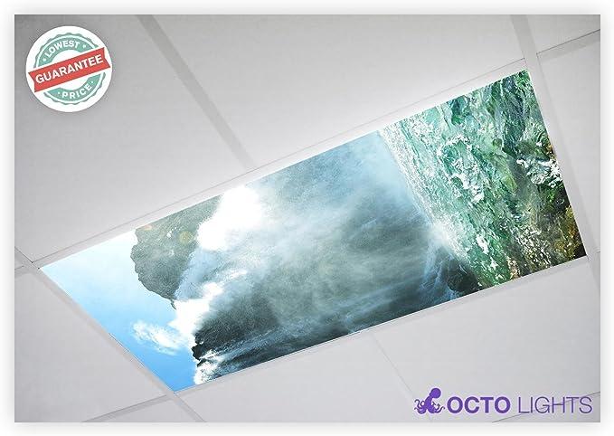 New 2 pcs of 0.001uF 10000V 40/% Polyester Film Capacitors 10KV 1000pF by F-Dyne