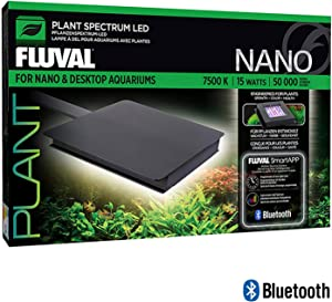 Hagen Fluval LED Aquarium Light