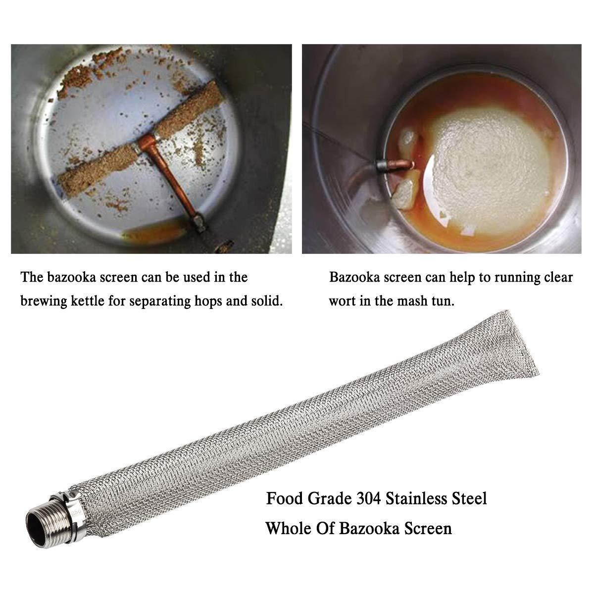 Filter Egg Sieve Internet/'s Best Stainless Steel Egg Separator Breakfast Kitchen Tool Strainer Internet/'s Best COMINHKPR133095 Egg White Egg Yolk Separator