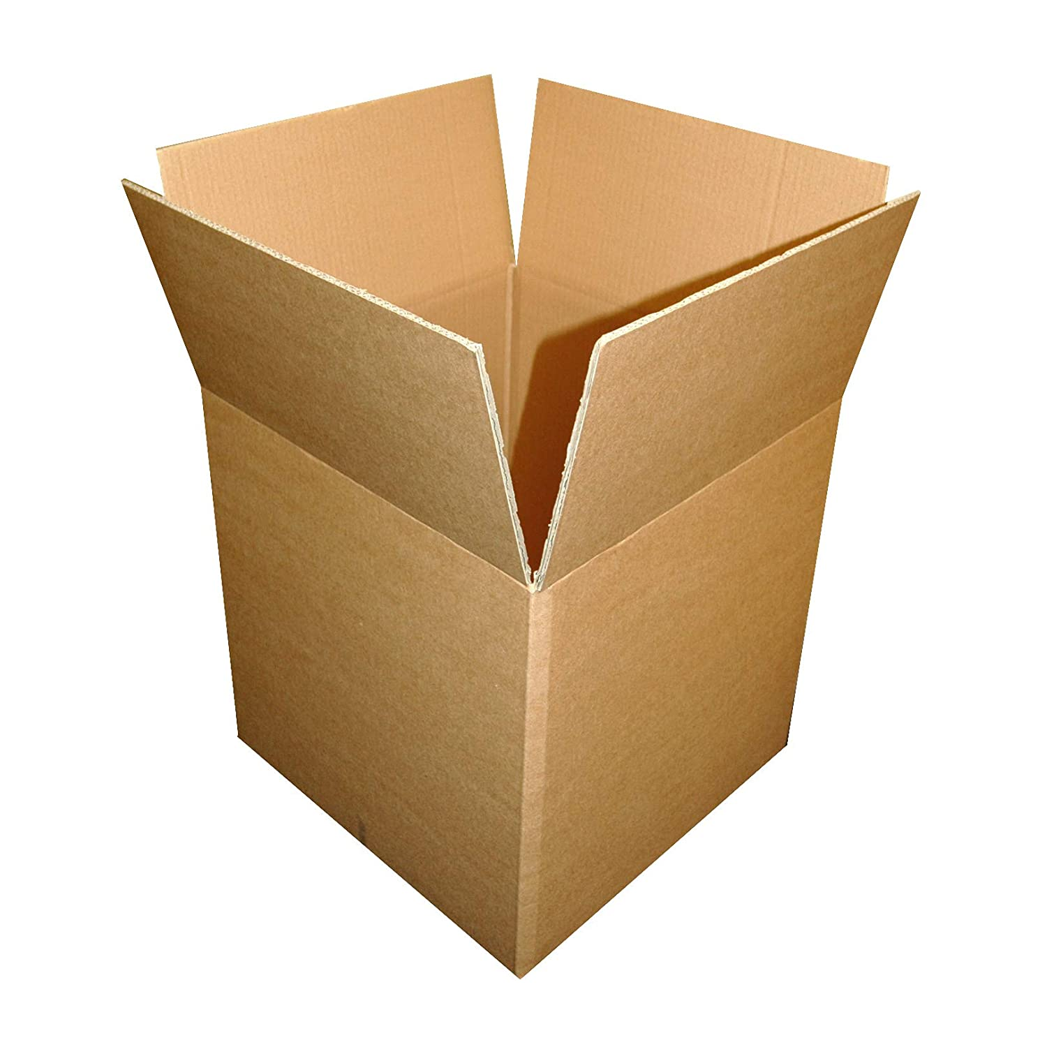 - 300+ Sizes Available 10 x Davpack Double Wall Cardboard Boxes 825L x 175W x 425H mm Ref ADW196B