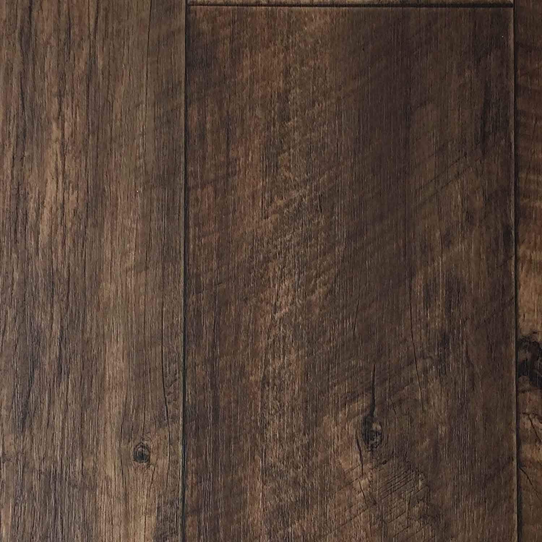 L/ängen /& Breiten Muster Pflegeleichte /& rutschhemmende PVC Planken Vinylboden versch PVC-Bodenbelag XL Holzdielenoptik Hell Stark strapazierf/ähiger Fu/ßboden-Belag Fu/ßbodenheizung geeignet