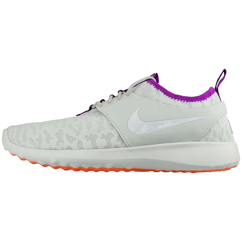 Nike B04 WMNS Juvenate PRM 844973 101 Size EUR 44: Amazon