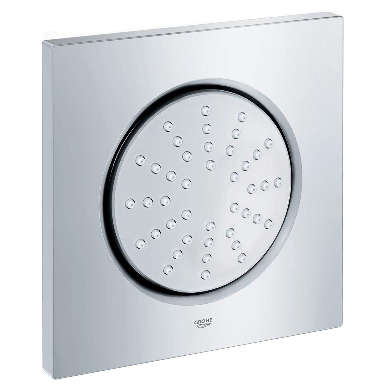 Showerhead Body Sprays | Amazon.com | Kitchen & Bath Fixtures ...