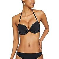 Koton Kadın Bikini Üst