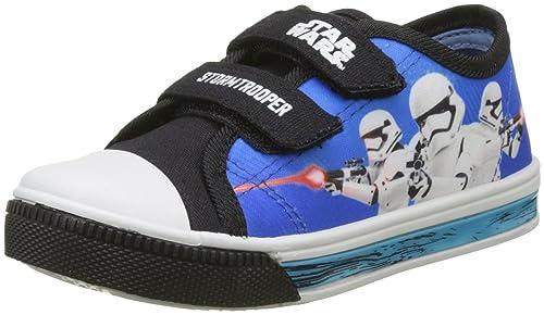 Sneakers blu Hasbro EUSd6