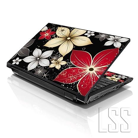 LSS - Skin para ordenador portátil tienda LSS 15