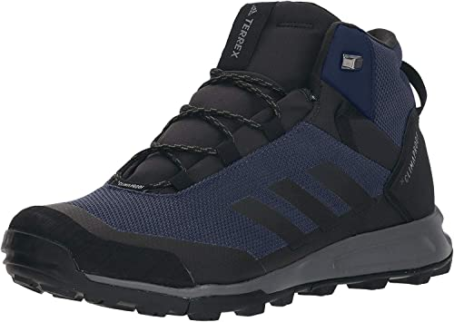 adidas waterproof hiking boots