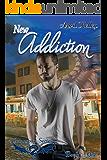 New Addiction (Wingspan Book 1)