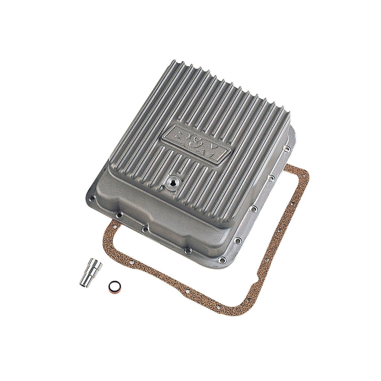 Amazon bm 70260 cast deep pan automotive fandeluxe Images