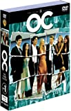 The OC 3rdシーズン 前半セット (1~13話・6枚組) [DVD]