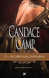 Una mujer inalcanzable (Candace Camp)